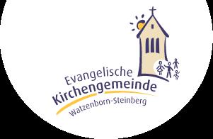 Christuskirche Pohlheim